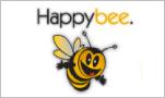 happybee.nl