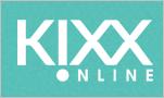 Kixx Online Kinderkleding