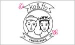 Koflo.nl