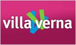 VillaVerna.nl