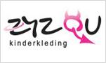 zyzou.nl