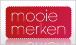 MooieMerken.nl