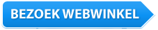 Bezoek deze webwinkels voor Airforce kinderkleding